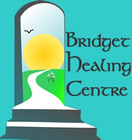 Bridget Healing Centre, Glastonbury's longest-running healing centre
